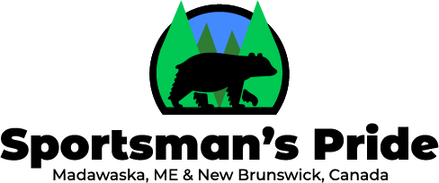 Sportsman's Pride Outfitters